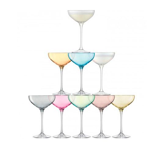 Cristaleria girona mudanzas en girona fotos ms capmany for Vasos y copas