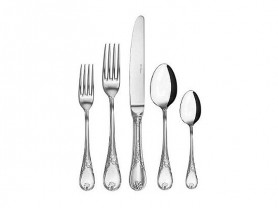 Marquise Cutlery
